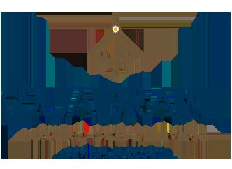 Quadrant Bucerias
