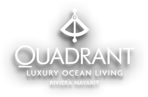 Quadrant Bucerias logo